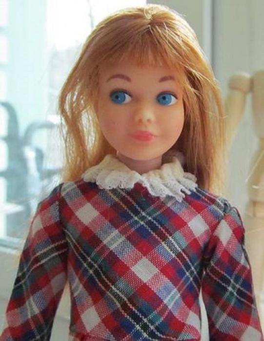 кукла7 (541x700, 325Kb)