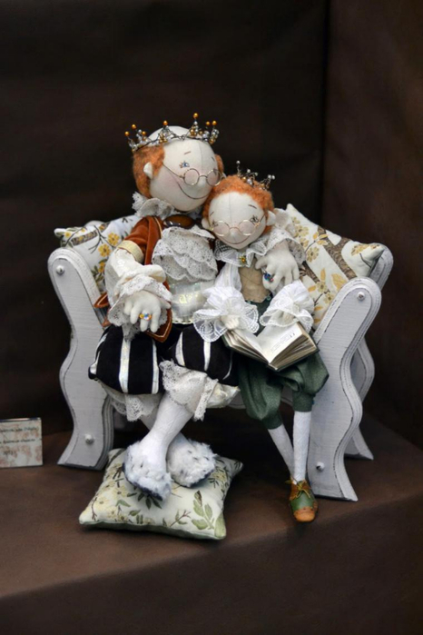 кукла12 (466x700, 233Kb)