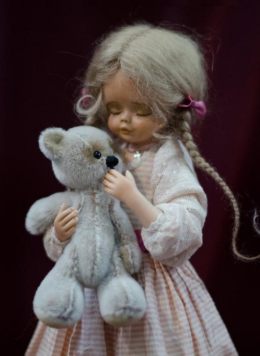 кукла14 (511x700, 268Kb)