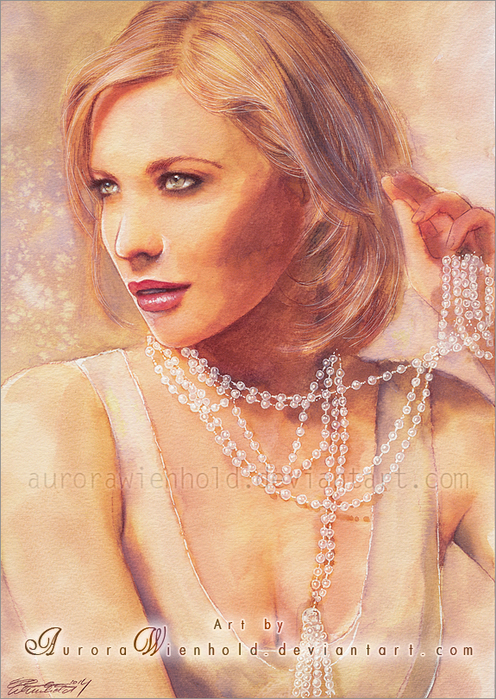 a_necklace_with_pearls_by_aurorawienhold-d899hy1 (496x700, 563Kb)