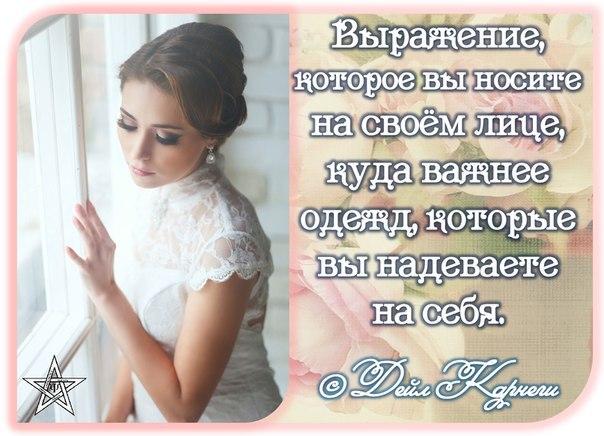 5710130_dizain_doma (604x436, 64Kb)
