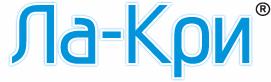 logo (271x82, 29Kb)
