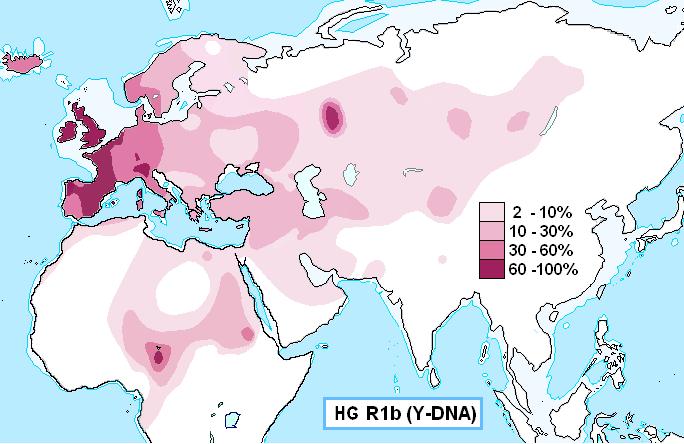 r1b-map (684x444, 56Kb)