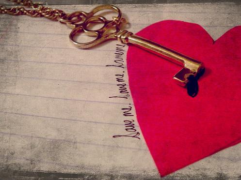 0075_key_to_my_heart_2 (497x372, 63Kb)