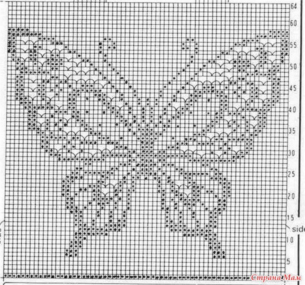 15966187_42578nothumb650 (610x570, 318Kb)