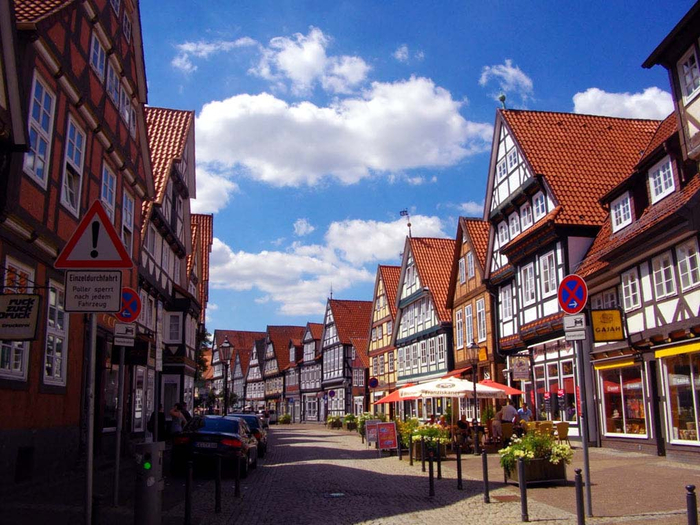 celle_sightseeing (700x525, 444Kb)