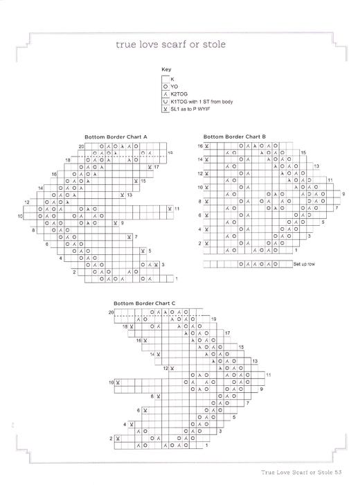 048 (517x700, 143Kb)