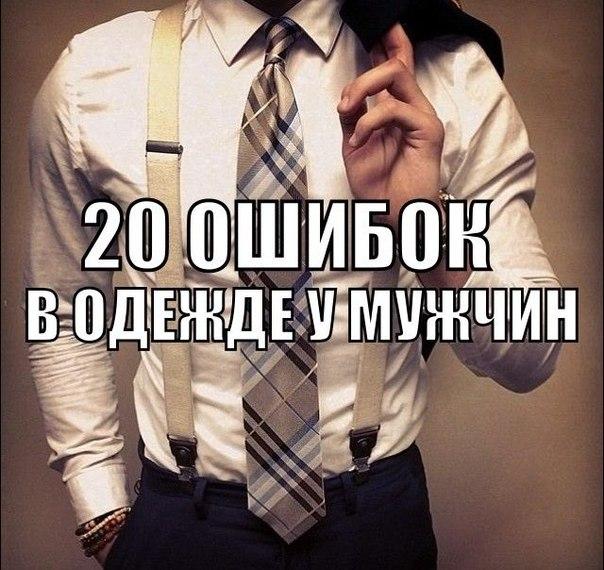 4208855_9jE7QnuhOWQ (604x570, 86Kb)