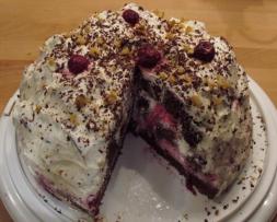 tort-zimnjj-vishnja (253x203, 132Kb)
