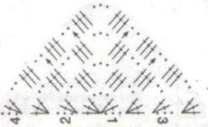 Косыночка от Ирины Подать2 (300x184, 26Kb)