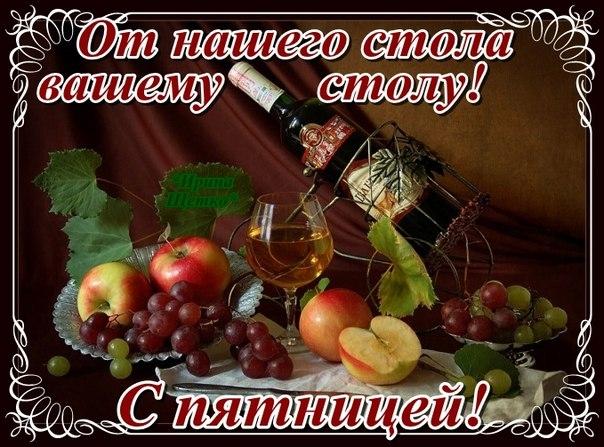 http://img0.liveinternet.ru/images/attach/c/3/122/5/122005210_22.jpg