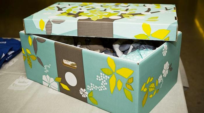 подарок для финских младенцев 4 (700x389, 281Kb)