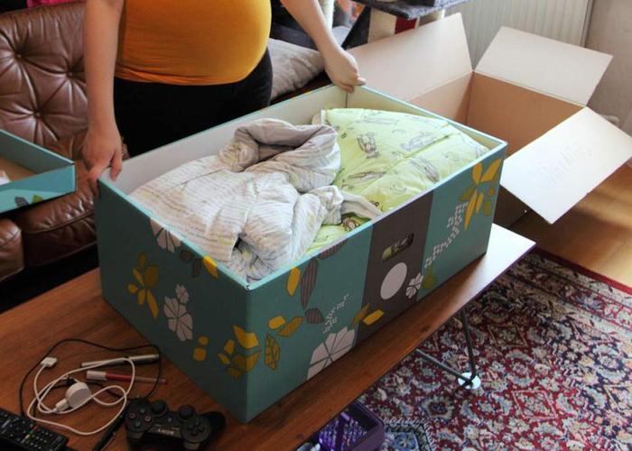подарок для финских младенцев 6 (700x500, 349Kb)