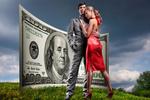 Превью мужчина-женщина-Рё-деньги (600x400, 129Kb)