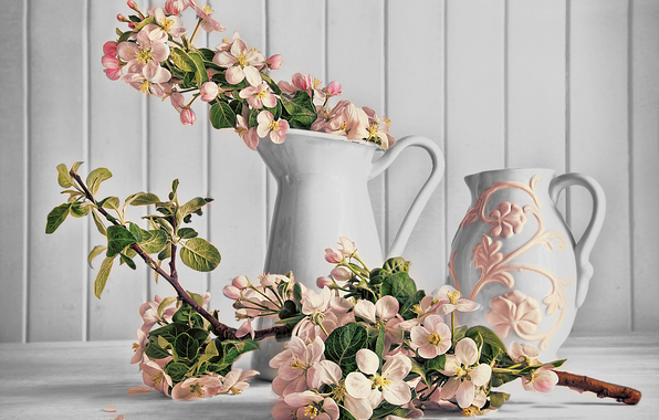 natyurmort-cvety-kuvshin (596x380, 257Kb)