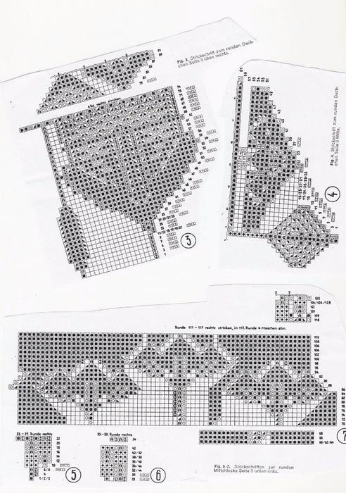 chart 3-7 (492x700, 309Kb)