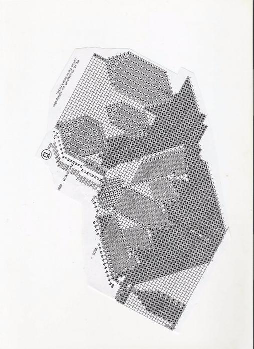 chart 15a (509x700, 264Kb)