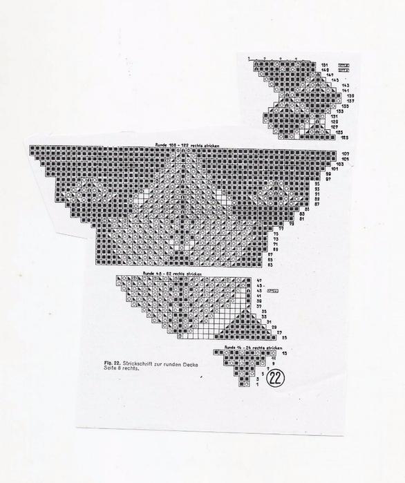 chart 22 (586x700, 276Kb)