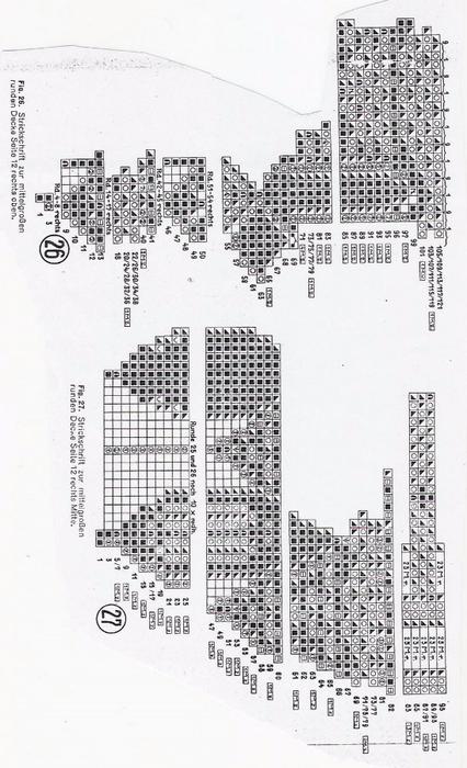 chart 26-27 (426x700, 274Kb)