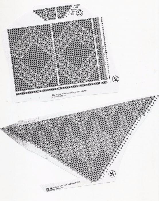 chart 32-34 (554x700, 341Kb)