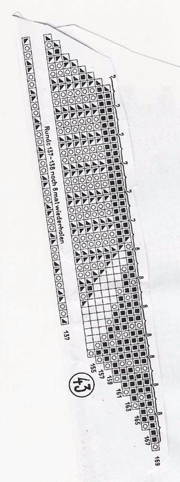 chart 43 (261x700, 139Kb)