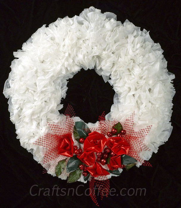 diy-plastic-bag-wreath (608x700, 391Kb)