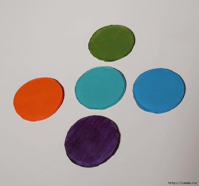 tonalidades (700x654, 179Kb)