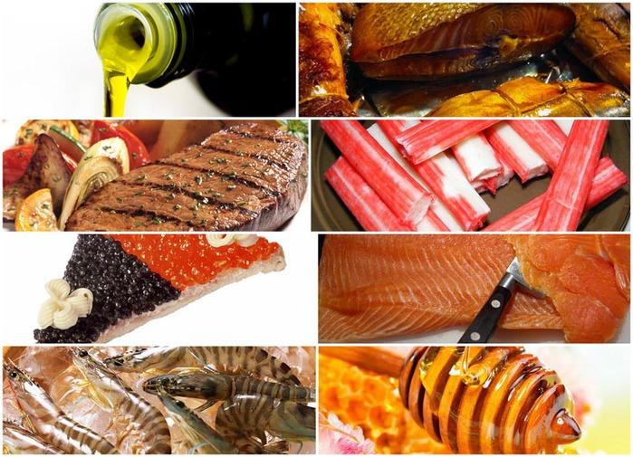 BIGPIC58 Как пищевая промышленность подделывает продукты/5590236_BIGPIC58 (700x505, 139Kb)