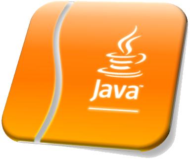 Java-logo (284x223, 55Kb)