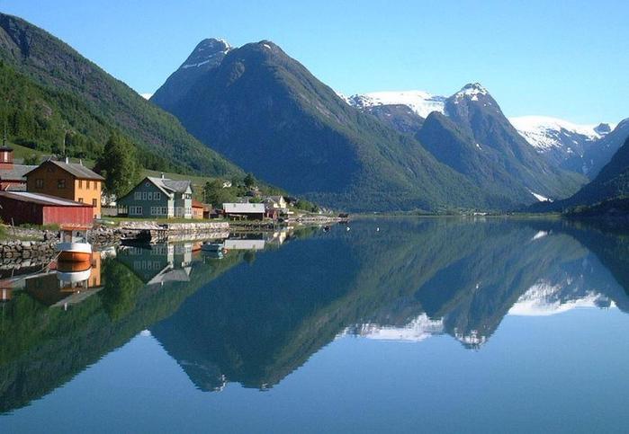 норвежаска тюрьма остров бастой 2 (700x483, 343Kb)