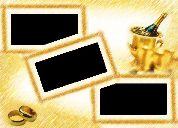 d4293240a59b (700x506, 618Kb)