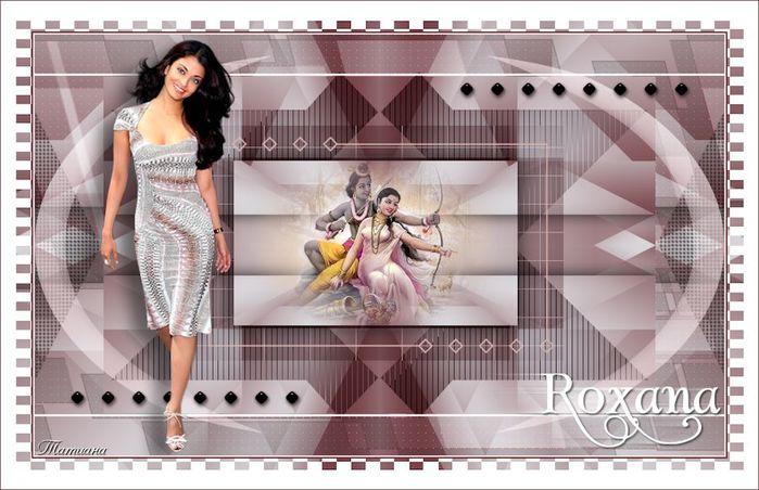 Roxana (700x452, 67Kb)