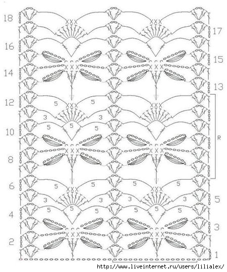 uzor51-2 (450x540, 160Kb)