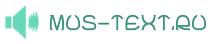 logo (210x44, 5Kb)
