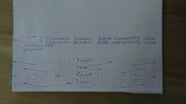 l (17) (600x338, 132Kb)