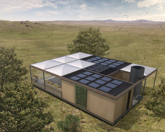 4027137_nexus_haus_solar_decathlon_20150 (700x560, 120Kb)