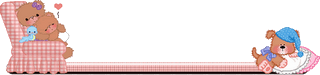 сту (320x75, 24Kb)