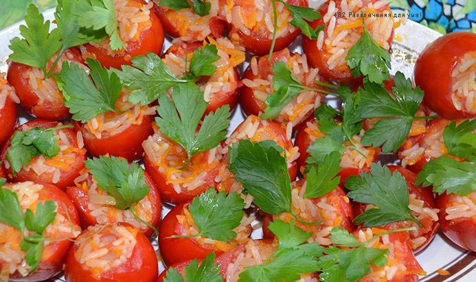 122069276_20_Pomidor_Farshbrovanniy_Risom (693x410, 99Kb)