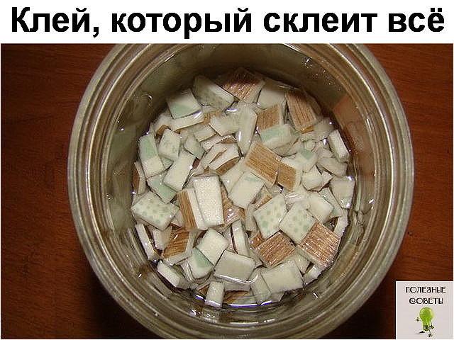 getIma669ge (640x480, 104Kb)