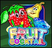 fruit-coctail_1 (214x195, 32Kb)