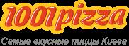 logo (182x66, 7Kb)