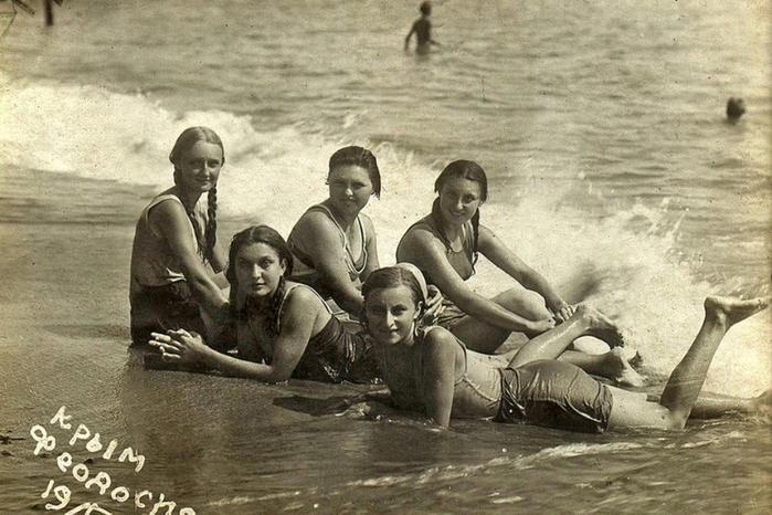 юные в бане с писей фото крупно