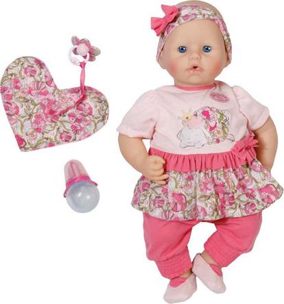кукла (414x444, 143Kb)