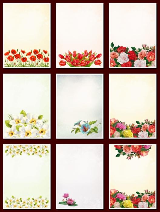fony cvet a4 21-2 (528x700, 140Kb)