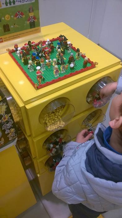 1161737_Lego (393x700, 98Kb)
