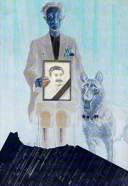 2684572_przrak_Stalina (412x600, 63Kb)