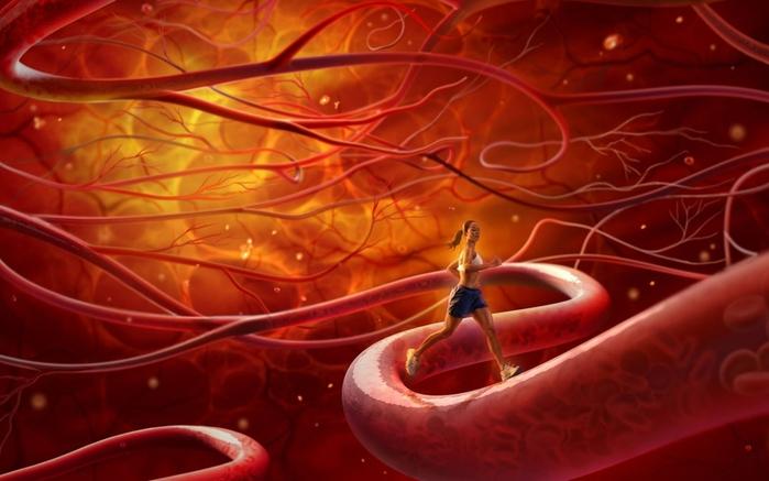women_3d_view_run_1680x1050_wa_2560x1600_wallpaperfo_com (700x437, 200Kb)