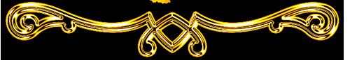 5043945_122544504_5043945_JRINGGold4divider (500x87, 55Kb)