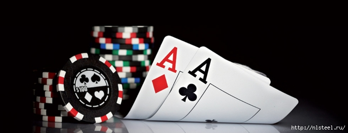 3925073_poker1 (700x267, 79Kb)