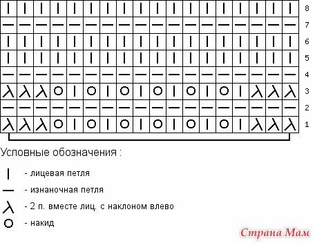 4 (456x352, 107Kb)